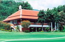Kaeng Krachan Country Club and Golf Resort